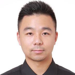会员154533092-百合网上海征婚交友